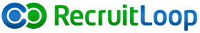 RecruitLoop-logo-for-light-bg