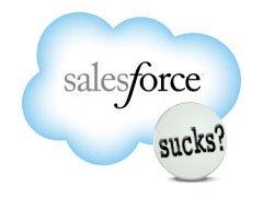 salesforce-sucks