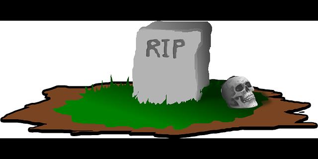 tombstone-151525_640