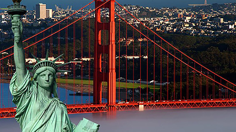1410969503-which-is-better-city-startups-san-francisco-new-york-city